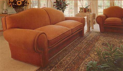 Kursi Sofa Virginia Al Custome new dimensions custom furniture