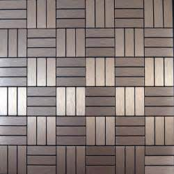 self adhesive backsplash wall tiles copper wall tiles promotion shopping for