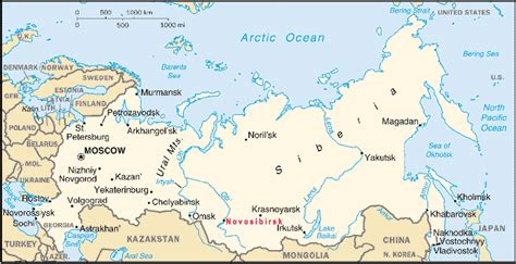 russian domain map hunnic empire ural mountains to the east
