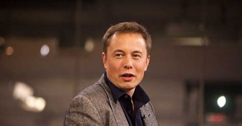 exploring elon musk s claim that we re living inside a elon musk claims we only have a 10 percent chance of