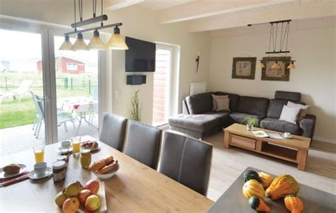 reihenhaus einrichten wohnzimmer reihenhaus einrichten