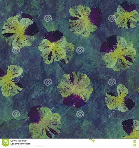 Pastel Color Batik 12061 batik grunge wallpaper abstract purple bohemian stock photography cartoondealer 59938208