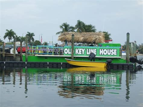 old key lime house 301 moved permanently