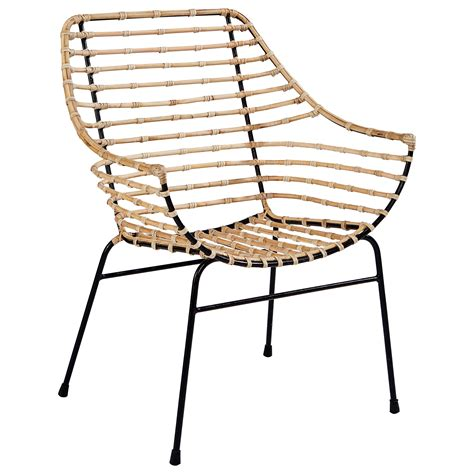 joanna gaines products magnolia home by joanna gaines boho entwine rattan arm