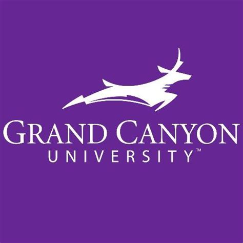 Grand Mba Degree Programs by Grand U Gcu