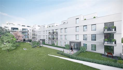 konstanz wohnungen mieten expertimmobilien marco groppel e k neubauvorhaben
