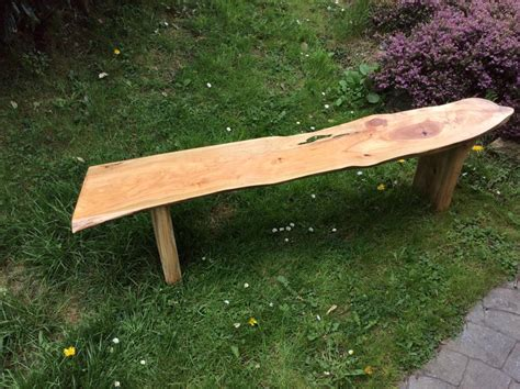 driftwood benches driftwood tables benches bespoke driftwood home style