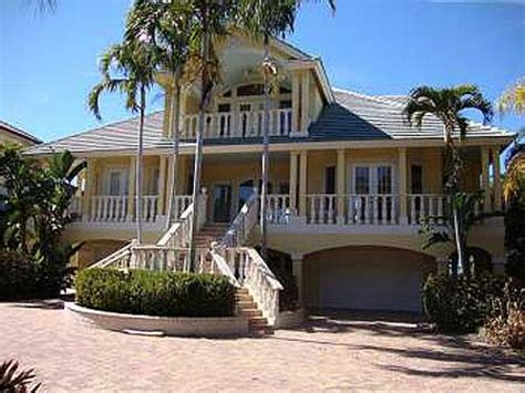 homes on pilings beach cottage floor plans beach house plans for homes on