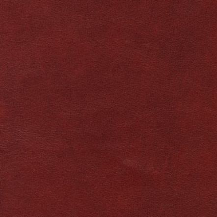 what color is claret antique glaze lambskin ag claret leather sles