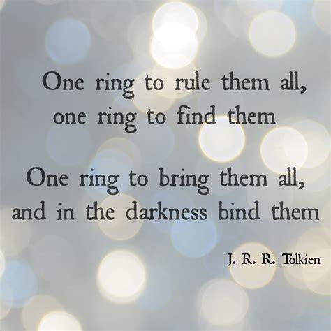 wedding ring quotes ring ceremony quotes quotesgram