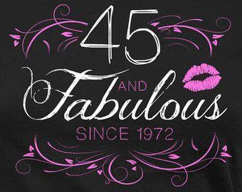 Funny  Ee  Birthday Ee   T Shirt Th  Ee  Birthday Ee    Ee  Gift Ee    Ee  Ideas Ee   For Women