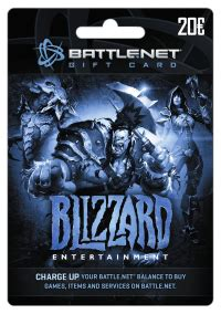 Where Can I Buy A Battle Net Gift Card - buy your battle net gift cards online delivered immediately
