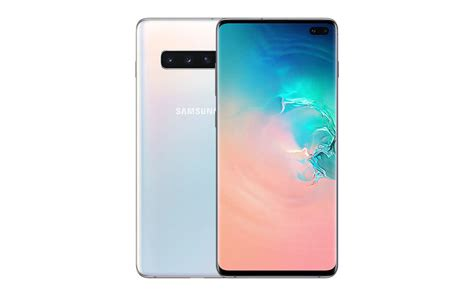 Samsung Galaxy S10 Mode by Samsung Galaxy S10 Smartphones Get 25w Fast Charging Support Mode Via Ota Update
