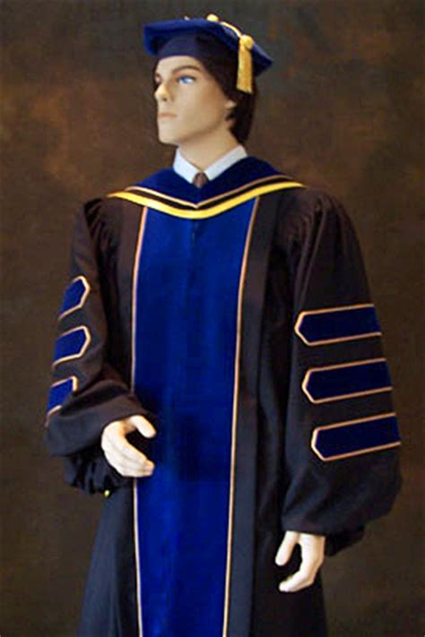 Univerersity Of Washington Mba Regalia by Academic Graduation Hoods For Ph D And Doctoral Degrees
