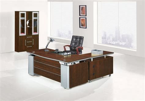 pg 9b 20b modern top wooden office furniture executive