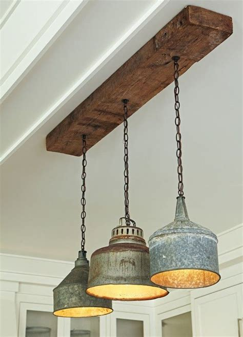 retro kitchen lighting fixtures vintage kitchen ceiling lights libra vintage ceiling