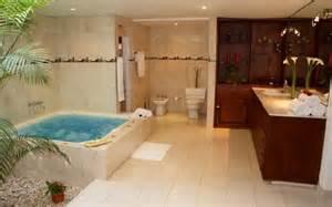 Hotels With Jacuzzi Bathtubs Hotel La Casa Medellin Colombia Hotel Reviews