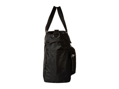 Marc Is On Sale by Marc Biker Babybag At Luxury Zappos