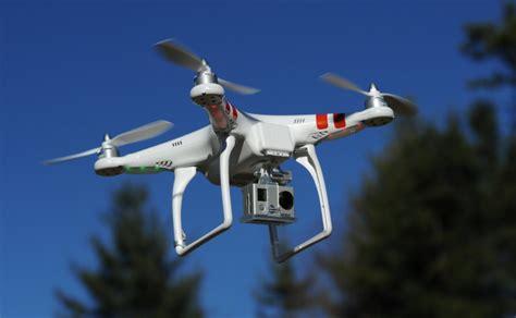 Drone Fotografi mengenal tren drone dalam dunia fotografi ide besar