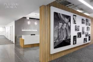 Floor And Decor San Antonio Creative Office Reception Desk Design Interior Office