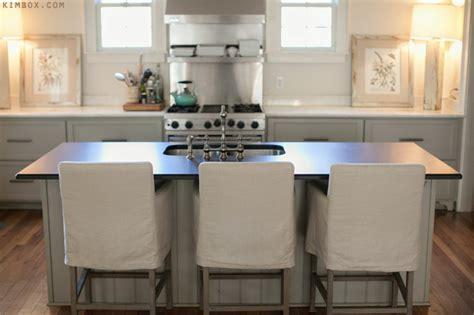 Kitchen Countertop Remnants by Leftover Marble Slab Granite Remnants Sale Html Houses