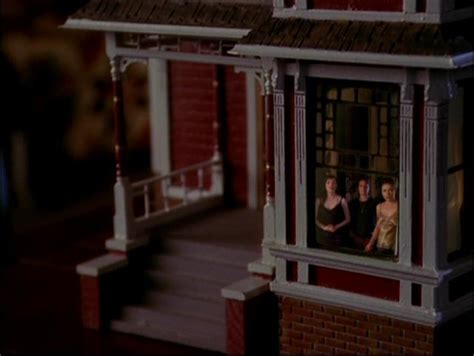 charmed doll house repo manor charmed fandom powered by wikia