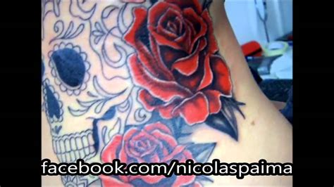 butterfly tattoo song youtube rose tattoo butterfly tattoo flower tattoo sugar skull