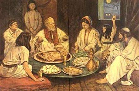 libro the family of pascual la pascua cristiana el origen jud 237 o arquehistoria
