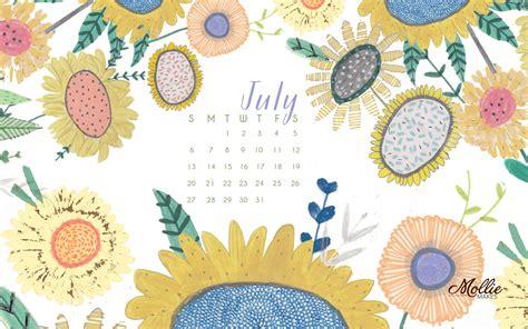 cute may 2014 calendar printable car interior design free desktop wallpaper july calendar mollie makes