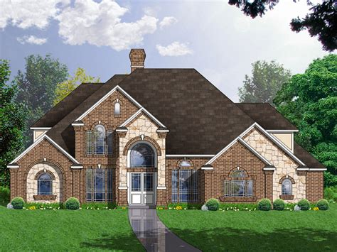 modern tudor house modern english tudor house plans house design ideas