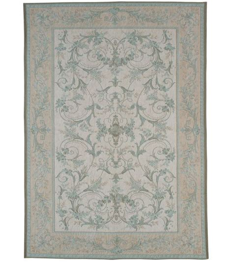 duck egg blue rugs uk 25 best ideas about duck egg rug on blue sofa and duck egg bedroom