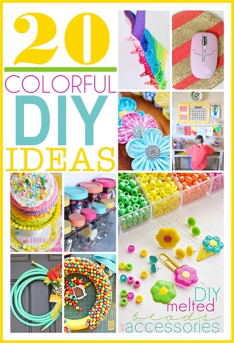 spring diys 20 spring diy ideas and party time the 36th avenue