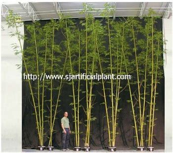 x mas treebamboo high quantity 5m bamboo tree artificial tree leaves bamboo for pool decoration