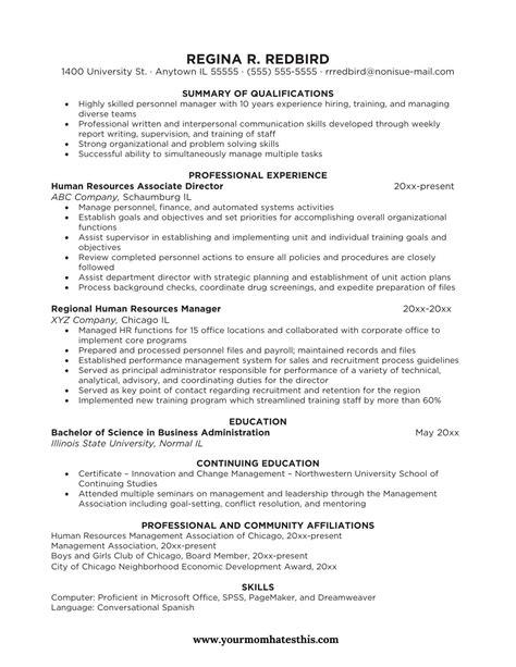 5 cv samples pdf download theorynpractice