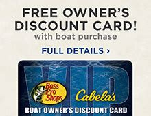 bass pro shop tallahassee boats promotions tallahassee fl bass pro shops tracker boat