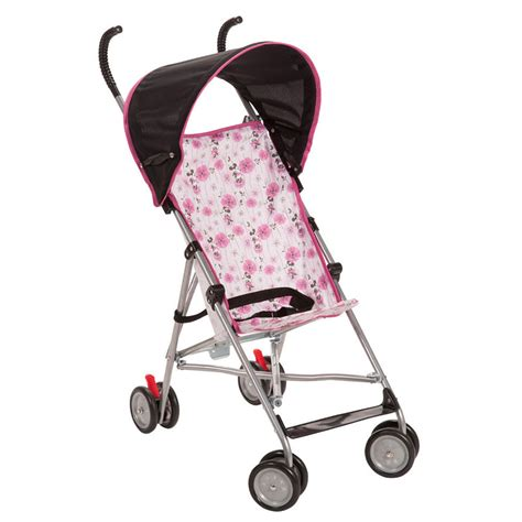 Stroller Baby 6 factors to consider before purchasing a used cosco baby stroller ebay