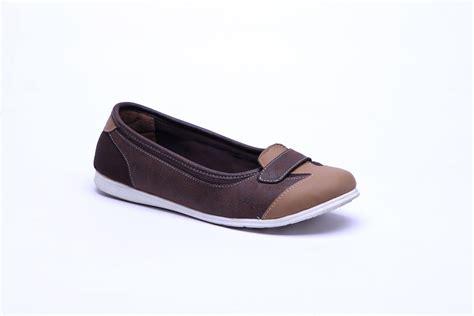 Sepatu Murah Truf Brimstone Denim toko sepatu jual sepatu wanita dan pria toko sepatu bandung