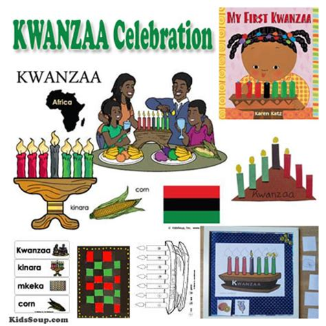 kwanzaa crafts for hanukkah and kwanzaa activities lessons and crafts
