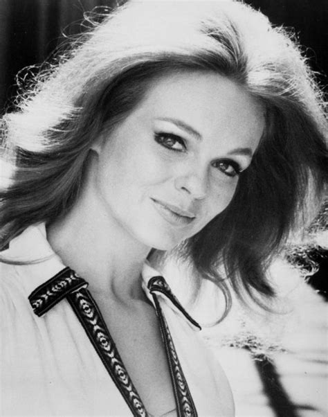 b movie actresses of the 70 s the 40 loveliest tv actresses of the 1970s vintage news