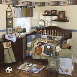 Baby Boy Nursery Themes Baby Boy Nursery Bedding Pictures