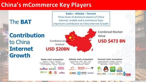 alibaba vs tencent alibaba vs tencent the battle for china s m commerce space