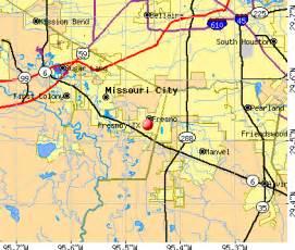 fresno texas map county of fresno rachael edwards
