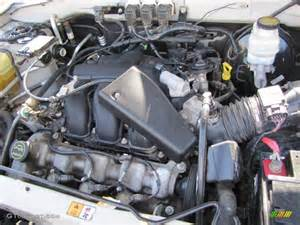 2005 Ford Escape Engine 2005 Ford Escape Limited Engine Photos Gtcarlot