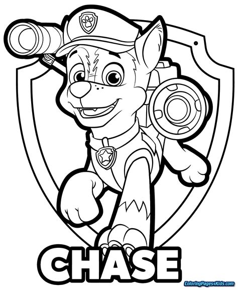 free paw patrol coloring pages paw patrol coloring sheets printable coloring pages for