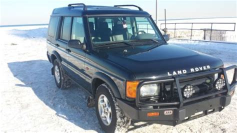 hayes car manuals 2000 land rover discovery series ii electronic valve timing service manual 2000 land rover discovery series ii coolant lower intake manifold repair