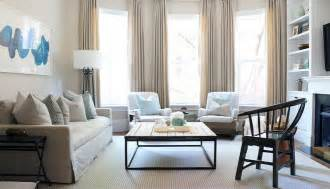 living room layouts wayfair living room layouts and ideas hgtv