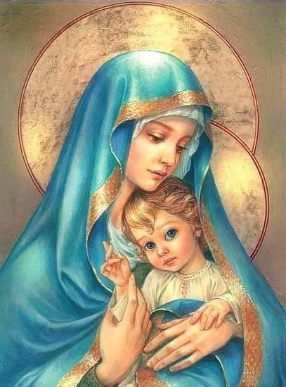 imagenes de la virgen maria en 3d 1000 images about virgenes on pinterest images of