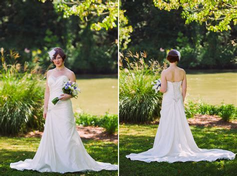 These Are Different Types of Wedding Dresses For You