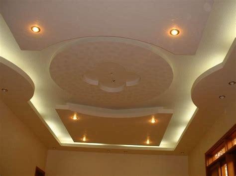 gypsum ceiling design living room ceiling design photos