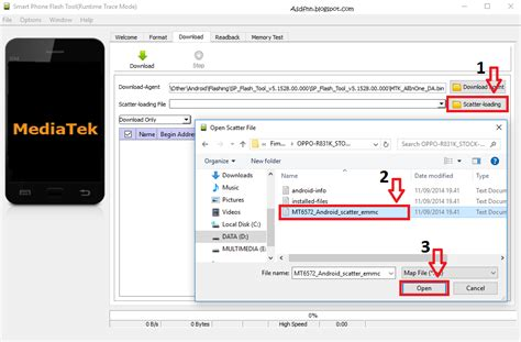 tutorial flash oppo r1 cara flash install ulang oppo neo 3 r831k asdfnn berita